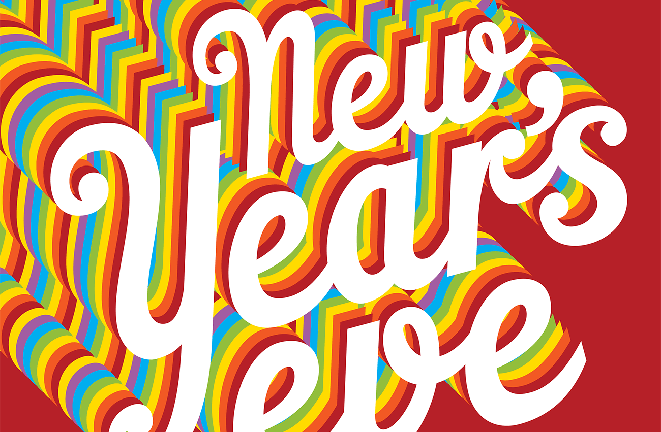 new years eve poster design adelaide cc crop