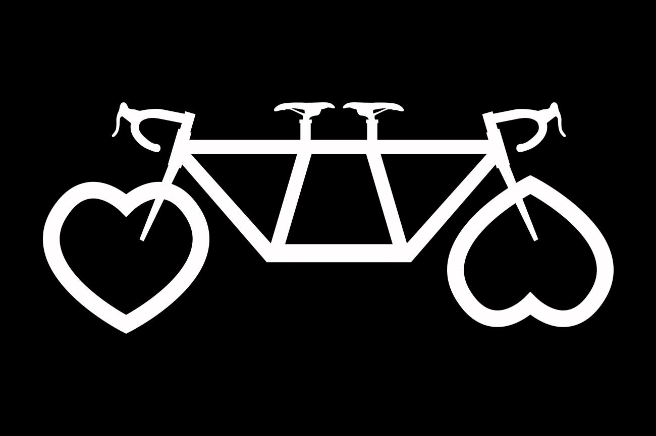 RIT logo design adelaide