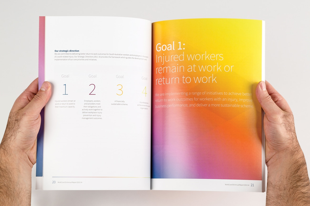 WCSA-annual-report-design-2