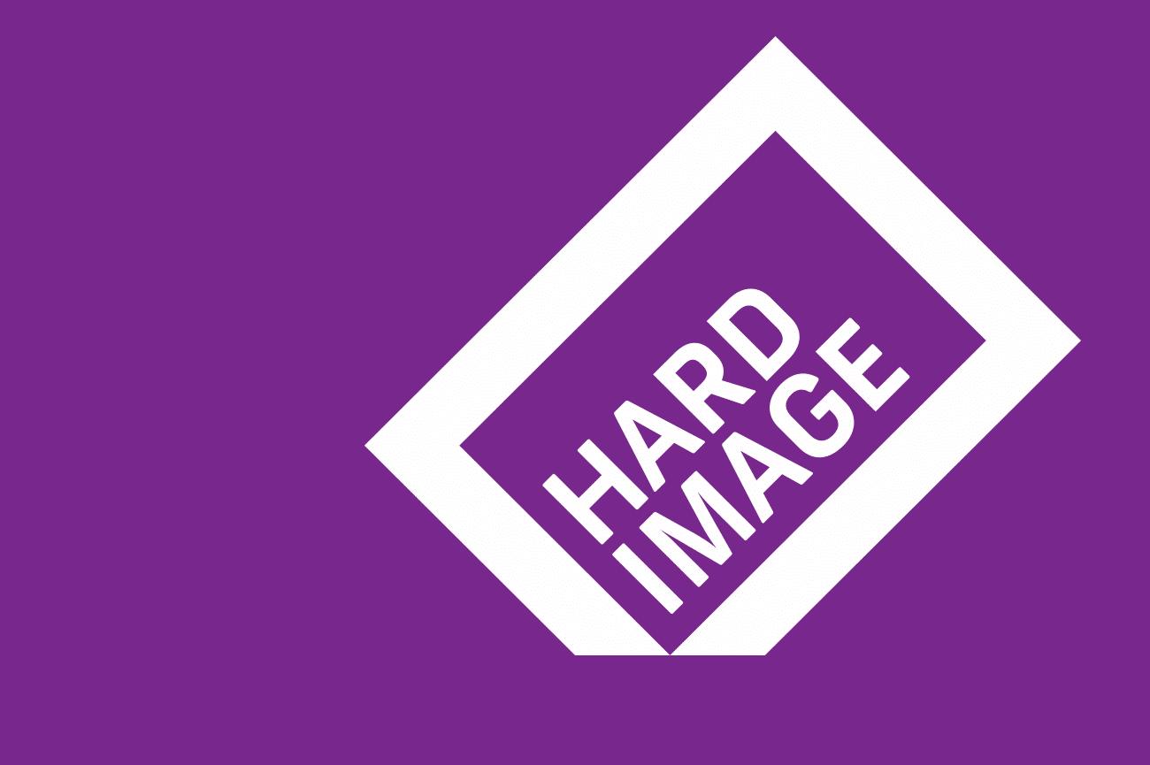 logo design adelaide hardimage