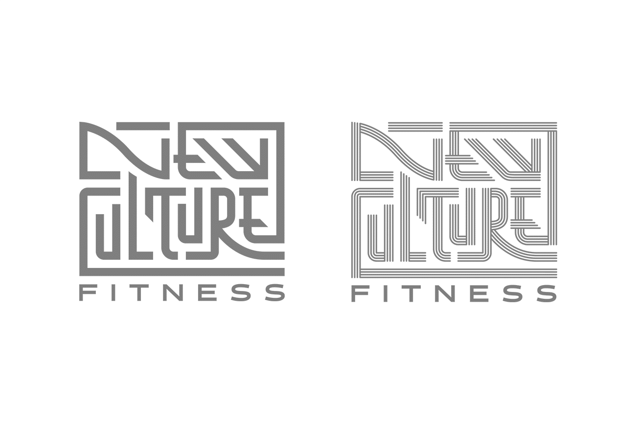 ncf logo design
