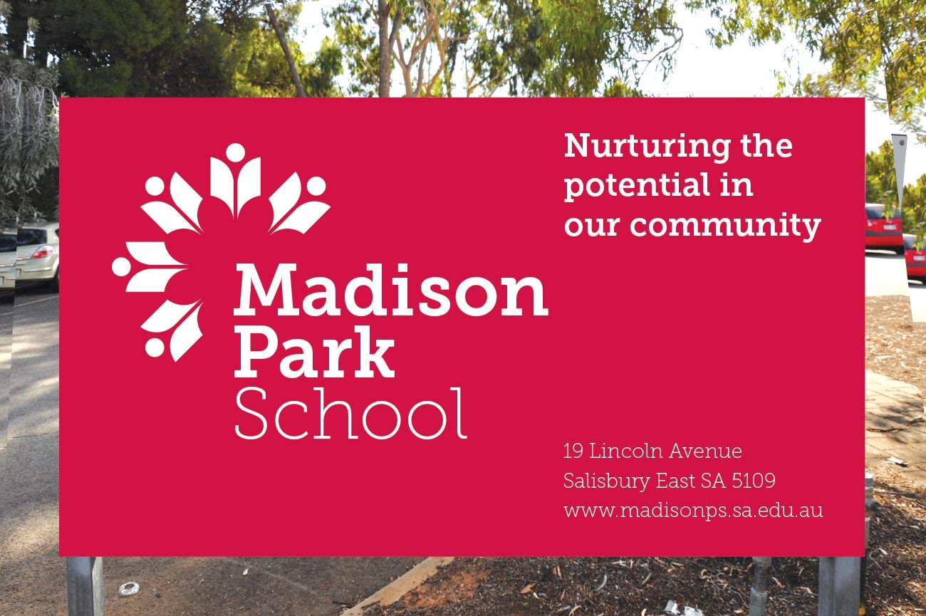 madison-park_sign2