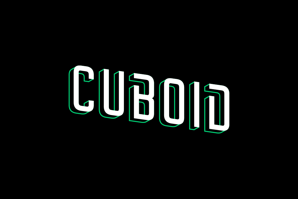 cuboid logo design adelaide feature