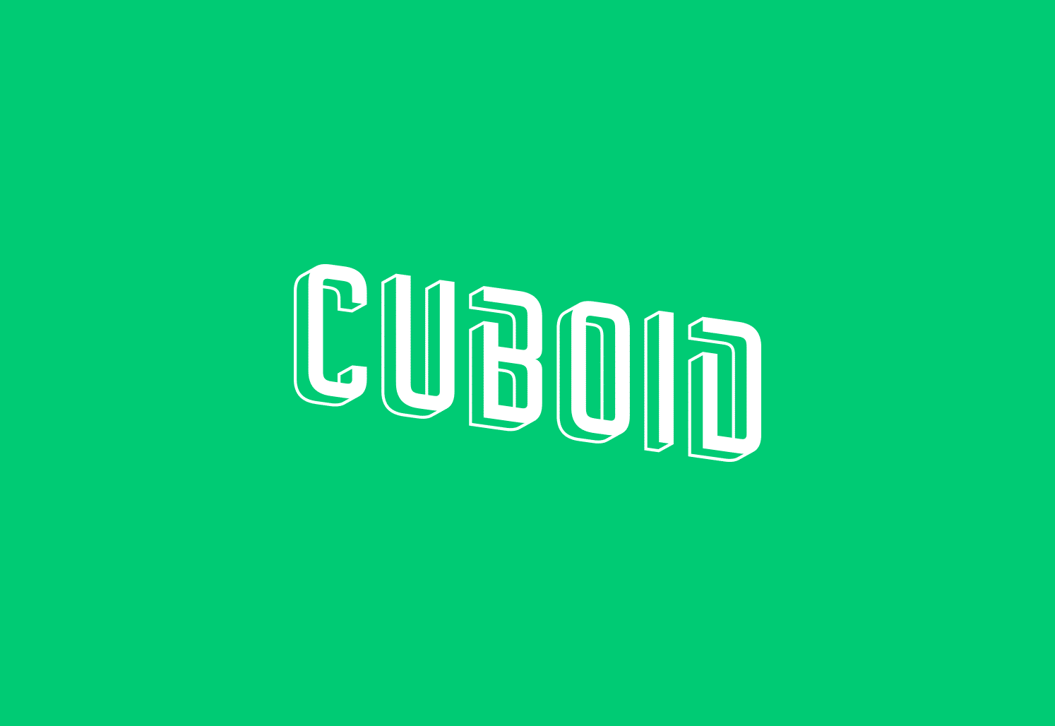 cuboid logo design adelaide main